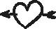 Coração Blog